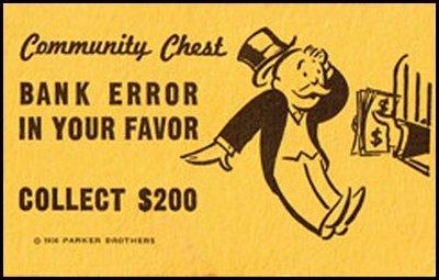 bank_error_in_your_favor.jpg